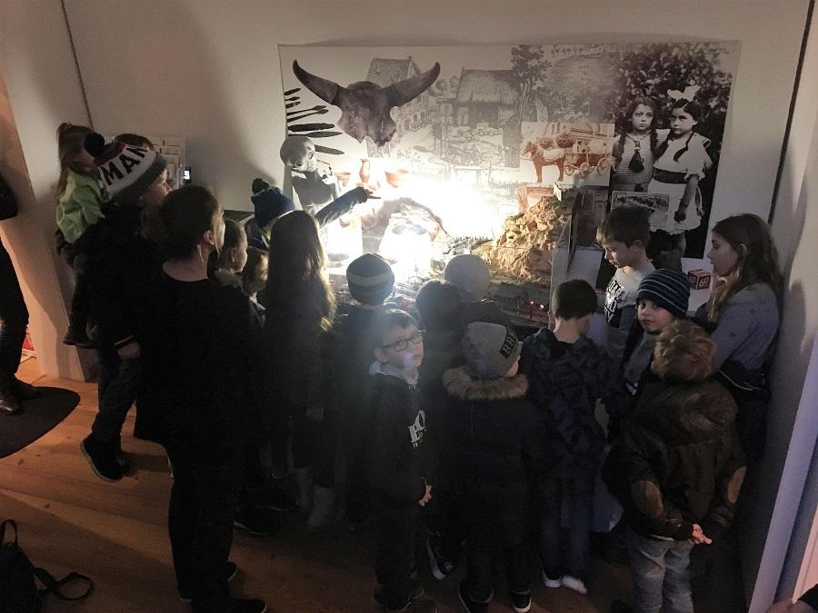 Bild Museum1.2