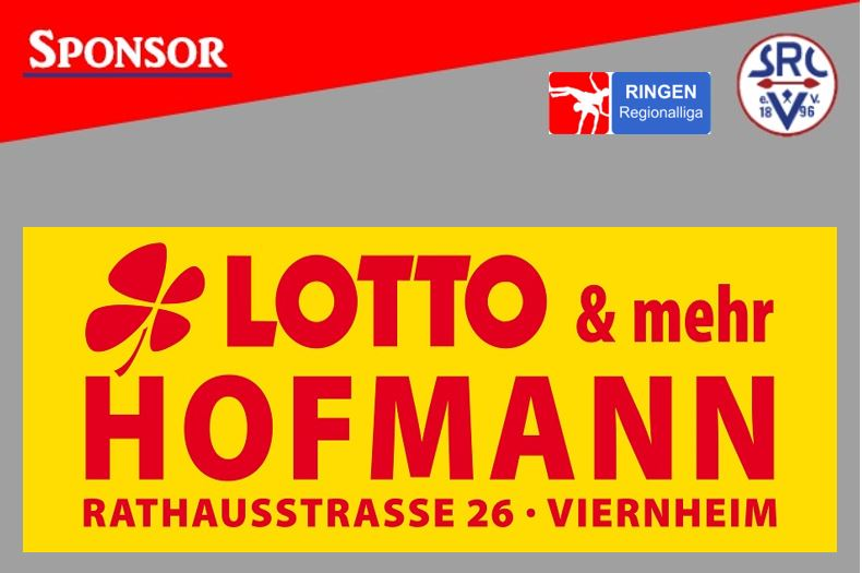 2019 04 07 09 59 29 Sponsoren Lotto Hofmann PowerPoint