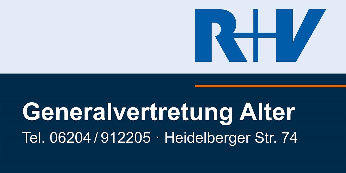 A018 2014 RV Alter Schild 150x751 1
