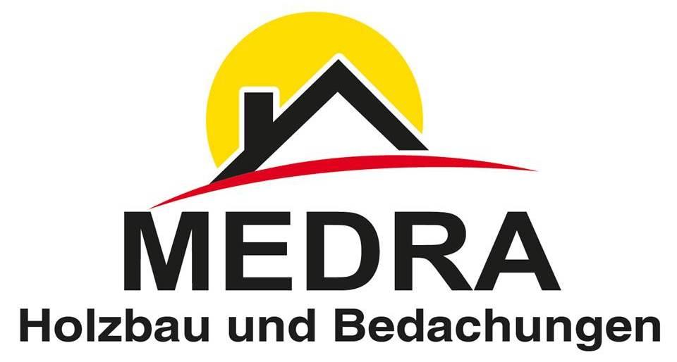 MEDRA Logo