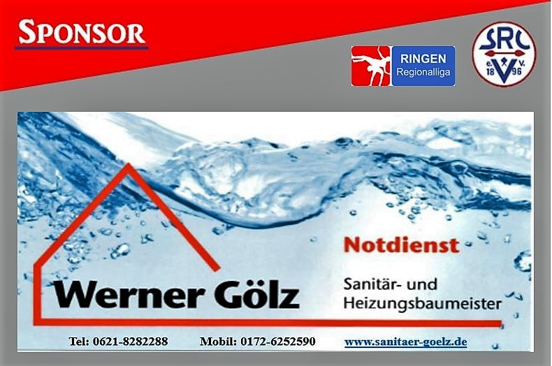 Sanitaer Goelz Sponsoren 2019 1 PowerPoint